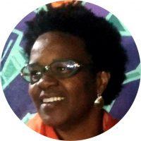 Doutorado em Linguística Aplicada pela Universidade de Campinas (2009), graduação em Ciências Políticas e Sociais pela Escola de Sociologia e Política do Estado de São Paulo (1988), mestrado em Ciências Sociais pela Pontifícia Universidade Católica de São Paulo (1996). É professora adjunta da Universidade Federal da Bahia, no Departamento de Letras Vernáculas e integra quadro permanente do Programa de Mestrado Profissional em Letras - ProfLetras. Autora da obra Letramentos de Reexistência - Poesia, Grafite, Música, Dança - Hip-Hop (Parábola).