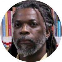 Professor do Departamento de Educação e Sociedade (DES), do Programa de Pós-Graduação em Filosofia, do Programa de Pós-Graduação em Educação, Contextos Contemporâneos e Demandas Populares (PPGEduc) da Universidade Federal Rural do Rio de Janeiro (UFRRJ), Pesquisador do Laboratório de Estudos Afro-Brasileiros e Indígenas (Leafro). Coordenador do Grupo de Pesquisa Afroperspectivas, Saberes e Infâncias (Afrosin), doutor em Filosofia pela Universidade Federal do Rio de Janeiro (UFRJ). Autor do Livro Por que amamos? (Happer Collins).