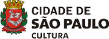 logo 2 smc