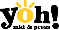 logo 6 yoh