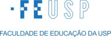 logo1 feusp
