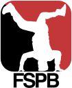 logo3 fspb