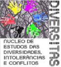 logo4 diversitas